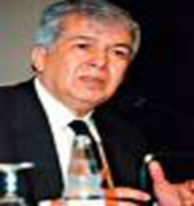 Almir Pazzianotto
