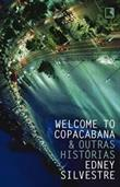 Welcome To Copacabana & Outras Historias
