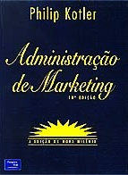 Administração de Marketing 2