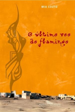 O Ultimo Voo do Flamingo