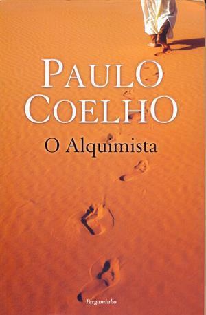 o alquimista o alquimista em portugues de portugal