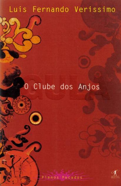 http://www.livronautas.com.br/images/livro/maior/33_Livro_o_clube_dos_anjos_-_pecado_gula.jpg