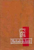 Contos de Machado de Assis - 1º Volume