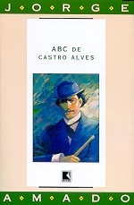 ABC de Castro Alves